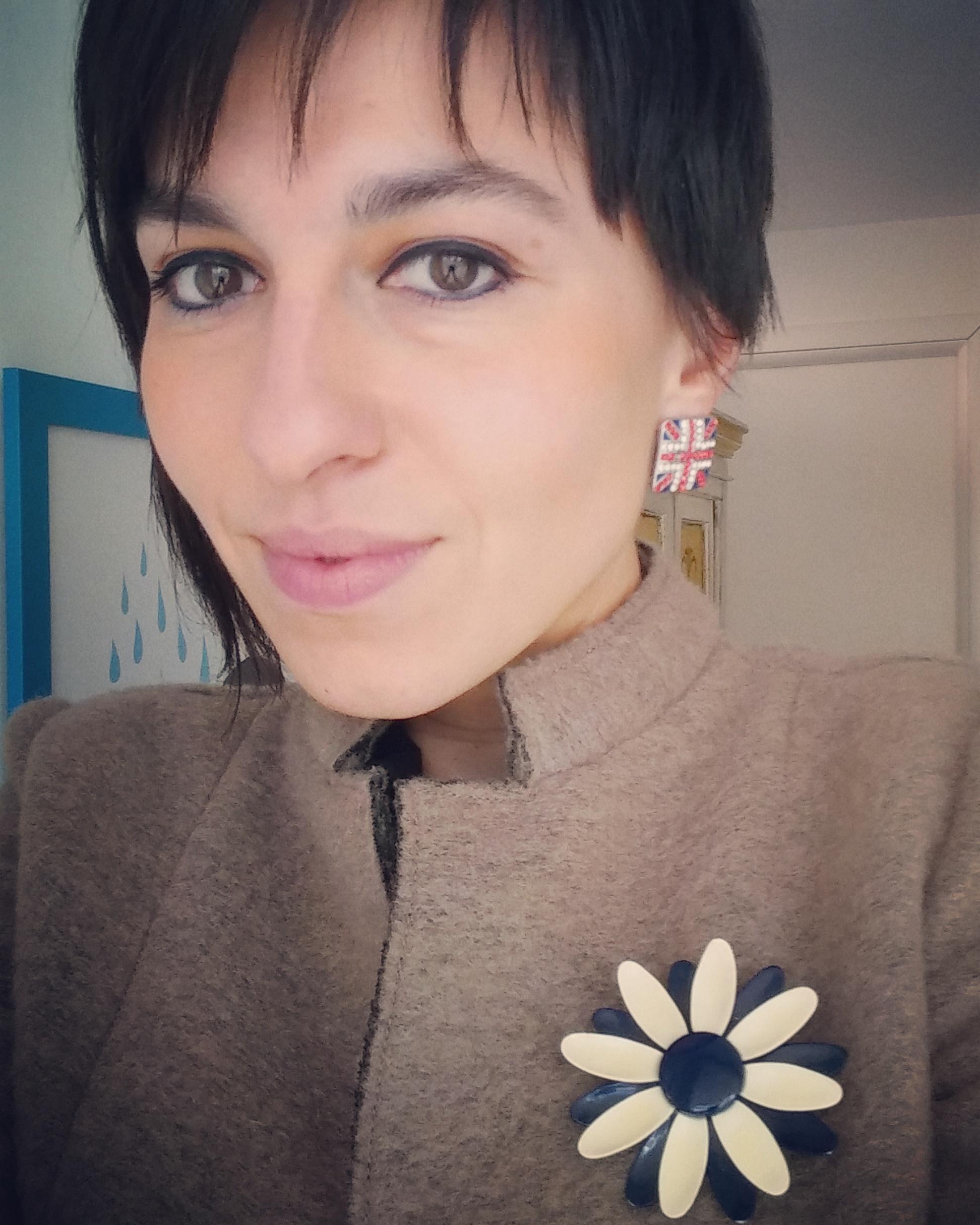 Giulia Nardini