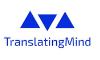 TranslatingMind Logo
